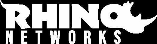 Rhino Networks