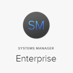 Systems Manager Enterprise Licenses
