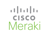 Meraki LIcense Renewals