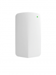 Rhino Networks Cisco Meraki Environmental Sensors
